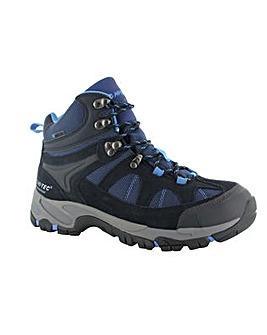 Hi-Tec Altitude Lite II i WP Womens Boot