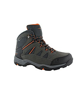 Hi-Tec Bandera II WP Mens Boot