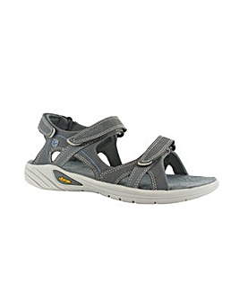 Hi-Tec V-Lite Walk-Lite Manhattan Womens