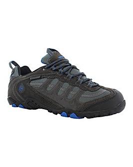 Hi-Tec Penrith Low WP Mens Shoe
