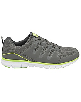 Gola Termas 2 mens trainers