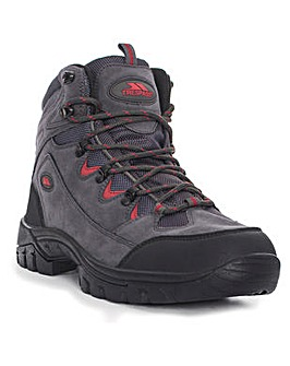Trespass Oscar Mens Boots
