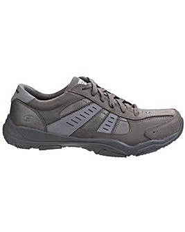 Skechers Larson Nerick Mens Shoes