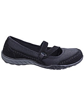 Skechers Active Breathe - Easy Lovestory