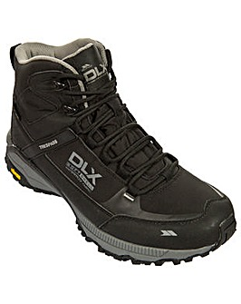 Trespass Renton - Male DLX Boot