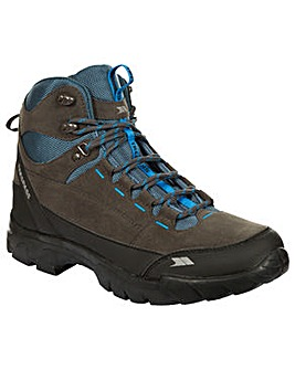 Trespass Oleg - Male Hiking Boot