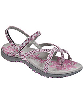 Trespass Gilly - Female Sandal