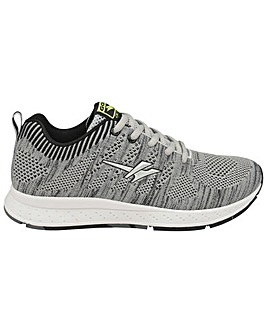 Gola Zenith womens trainers