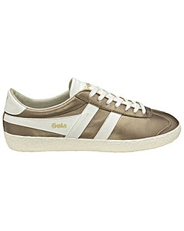Gola Specialist ladies retro trainers