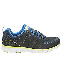 Gola Tempe mens trainers