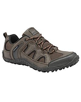 Gola Elias mens shoes