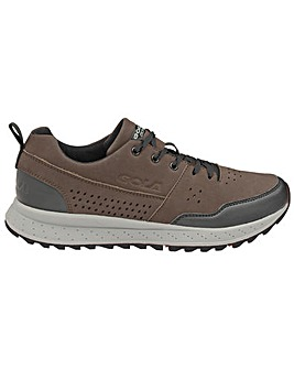 Gola Glarus mens shoes