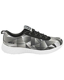 Gola Izzu womens trainers