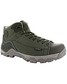 Hi-Tec Trail OX Lite I Mens boot