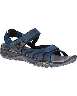 Merrell AllOut Blaze Sieve Sandal Adult