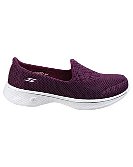 Skechers Go Walk 4 - Propel