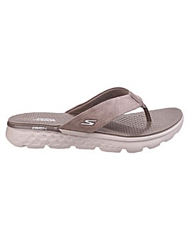 Skechers On The Go 400 - Essence