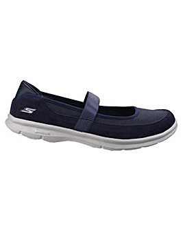 Skechers Go Step - Snap