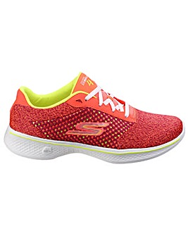 Skechers Go Walk 4 - Exceed