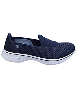 Skechers Go Walk 4 - Kindle