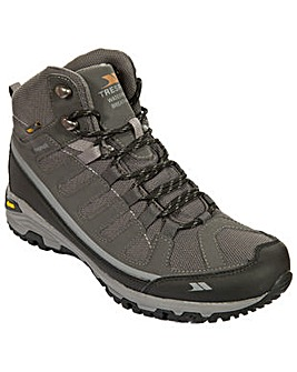 Trespass Tennant  Male Boot