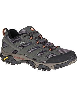 Merrell Moab 2 GTX Shoe Adult