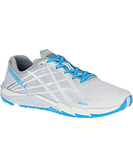 Merrell Bare Acess Flex Shoe Adult