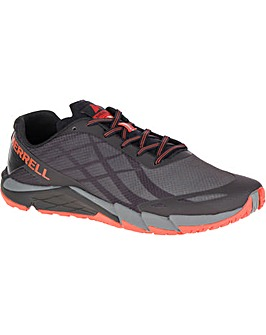 Merrell Bare Access Flex Shoe Adult