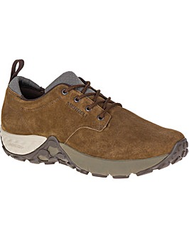 Merrell Jungle Lace AC+ Shoe Adult