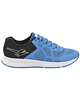 Gola Triton 2 mens sports trainers