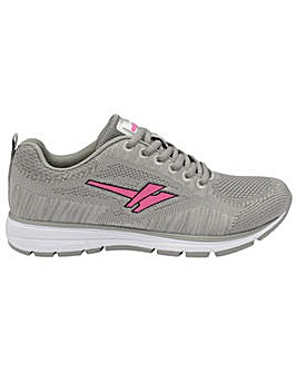 Gola Fortuna ladies sports trainers