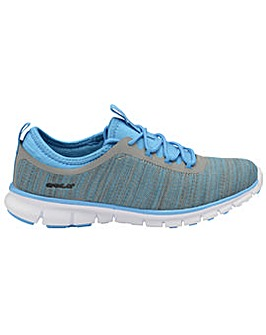 Gola Lovana ladies sports trainers