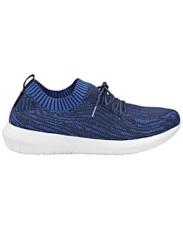 Gola Evolve mens lace up sports trainers