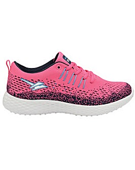 Gola Saint ladies sports trainers