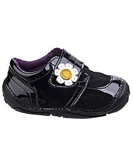 Hush Puppies Mimi Girls Pre-Walkers Shoe