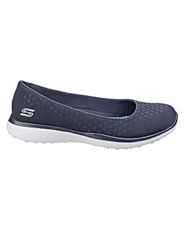 Skechers Microburst One-Up