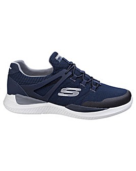 Skechers Matrixx - Kingdon Mens Trainer