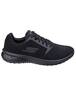 Skechers On The Go City 3.0 Mens Trainer