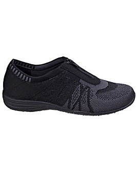Skechers Unity Transcend Womens Trainer