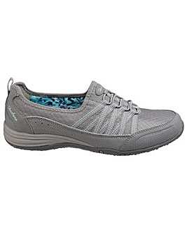 Skechers Unity Go Big Womens Trainer