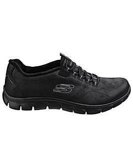 Skechers Empire - Latest News Womens