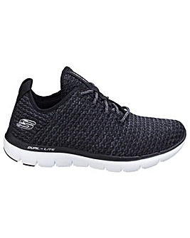 Skechers Flex Appeal 2.0 - Bold Move
