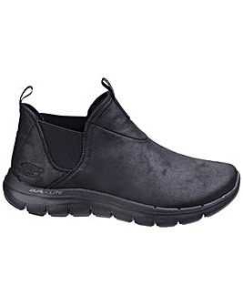 Skechers Flex Appeal 2.0 - Done Deal