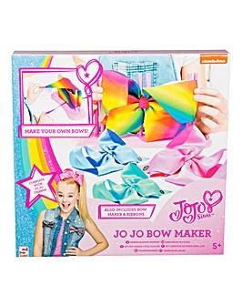JoJo Siwa Bow Maker