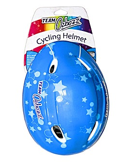 Boys Junior Cycle Helment