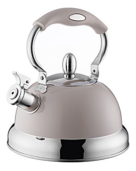 Typhoon Living Putty Stovetop Kettle