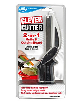 JML Clever Cutter