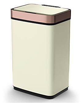 Morphy Richards Pro 60L Sensor Bin
