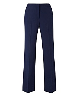 PVL Core Straight Leg Trousers Long