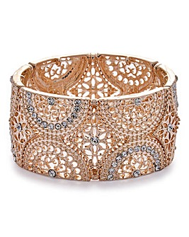 Joanna Hope Stretch Bracelet